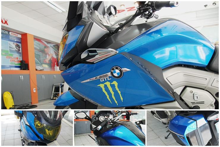 bmwbikek1600.jpg
