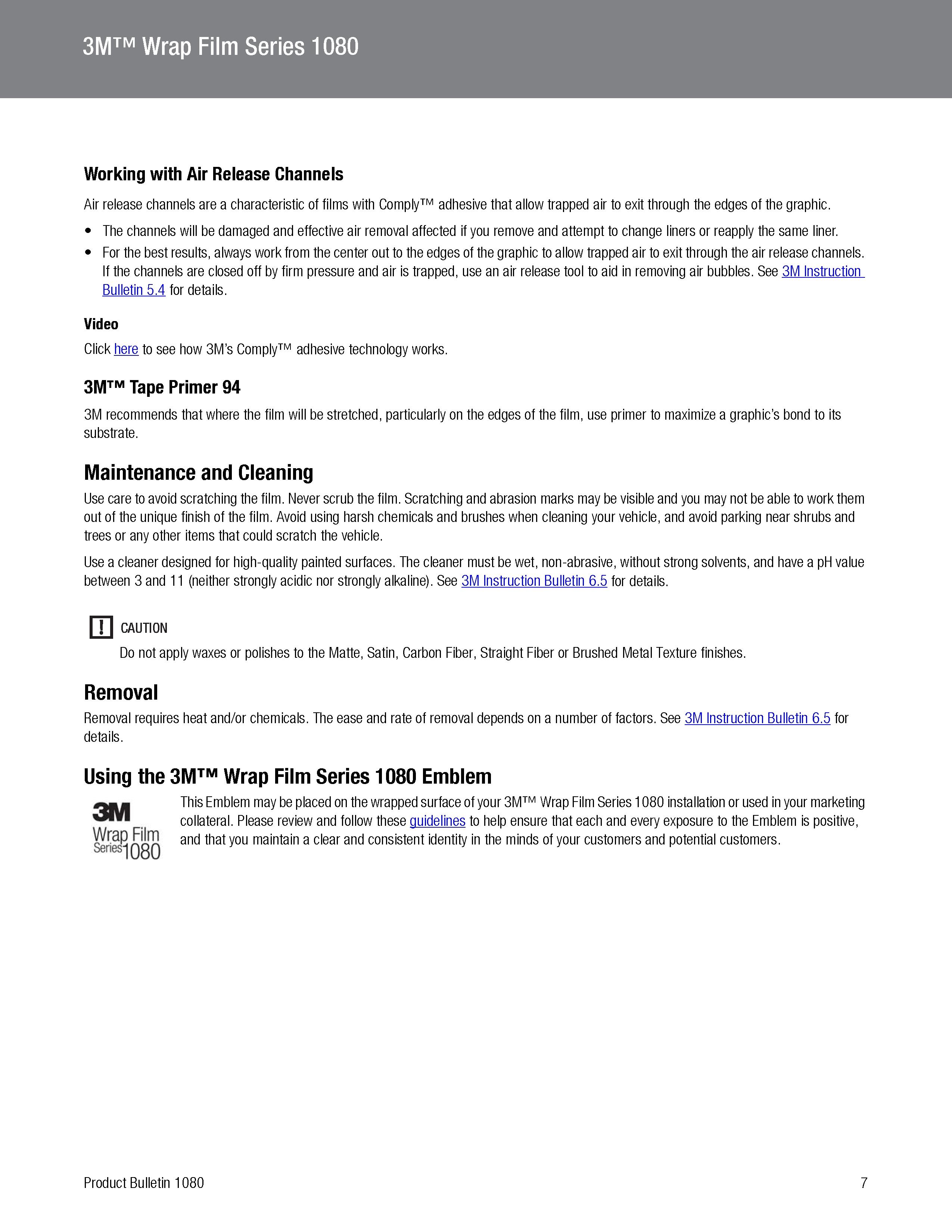 multimedia_7.jpg