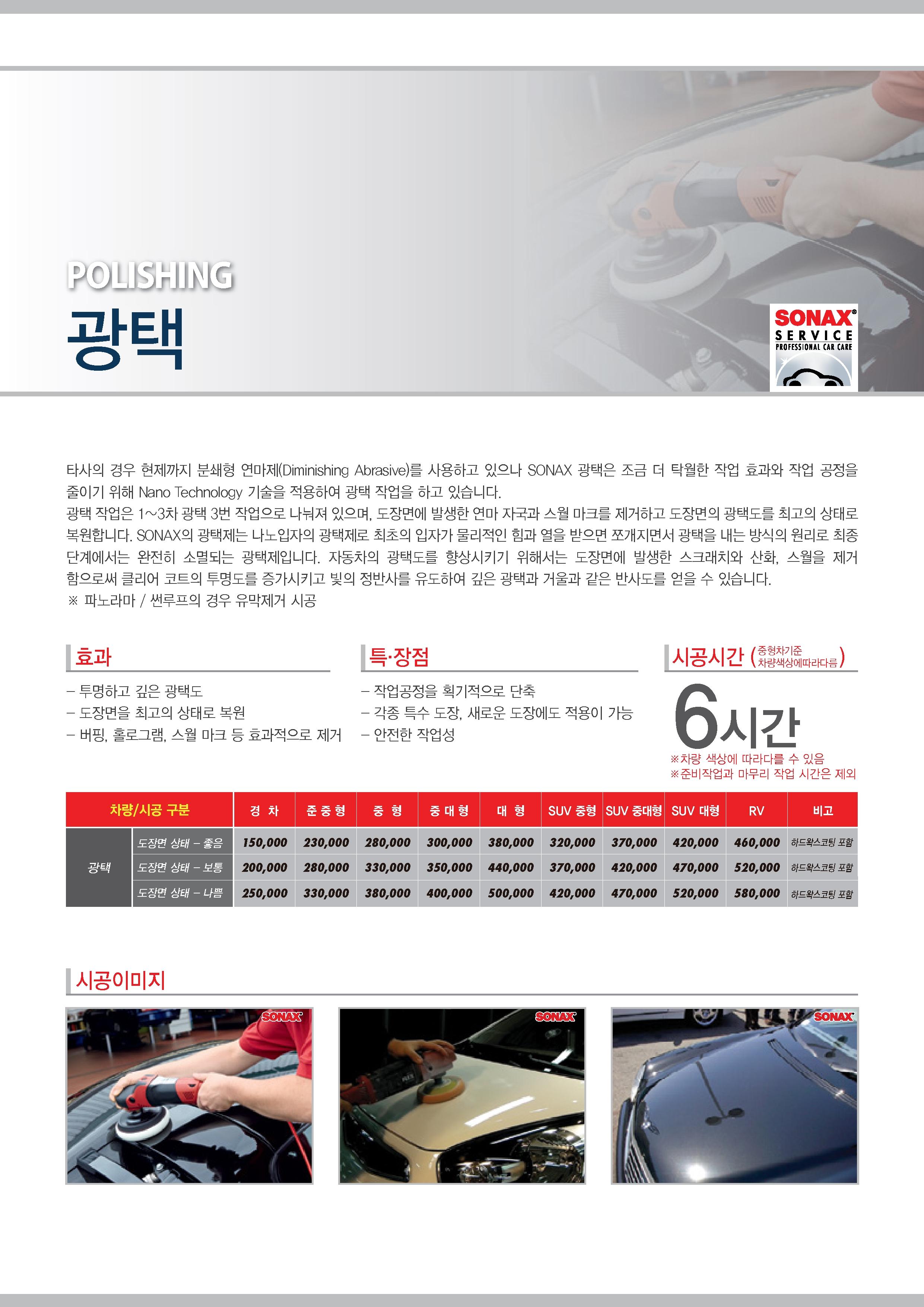 2015_0911_SONAX_서비스매뉴얼_4.jpg
