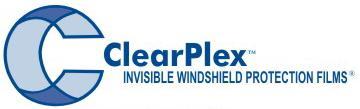 clearplex.jpg