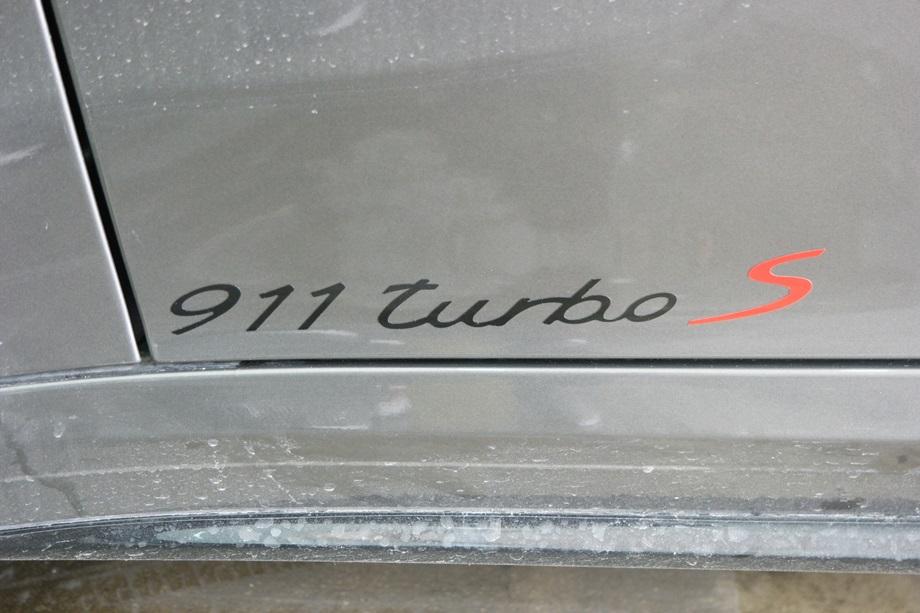 911SAM_7477.JPG