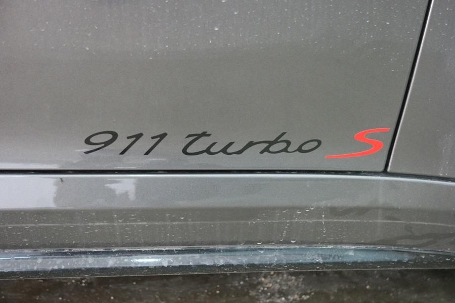 911SAM_7475.JPG