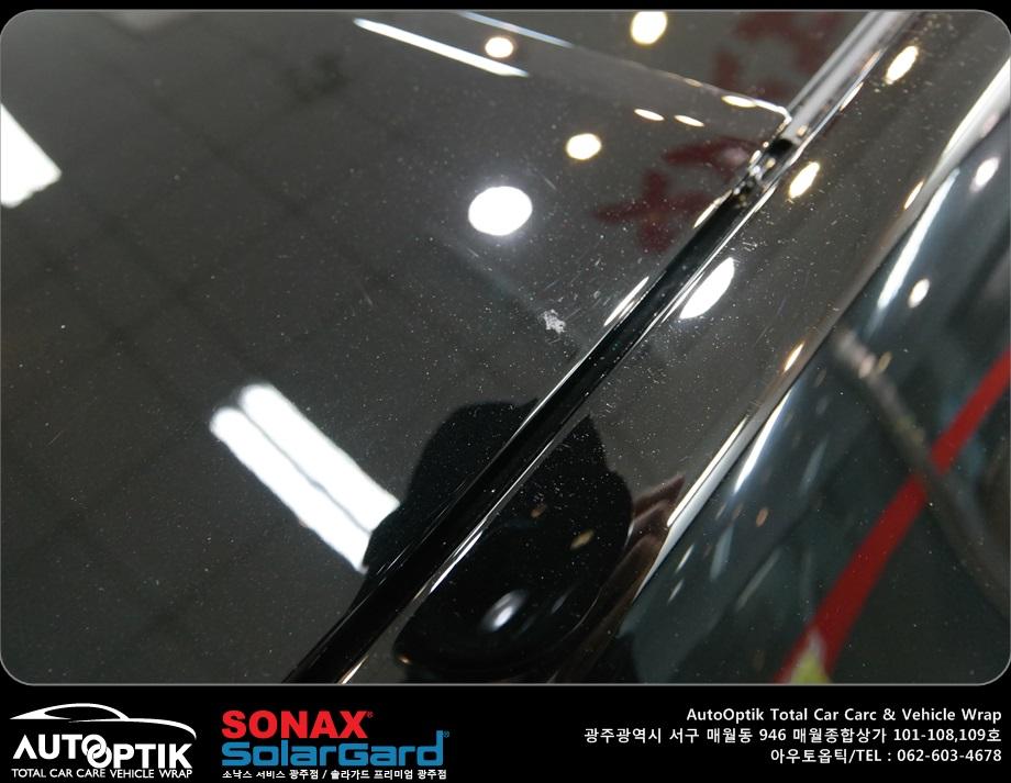 쏘나타04160053.JPG